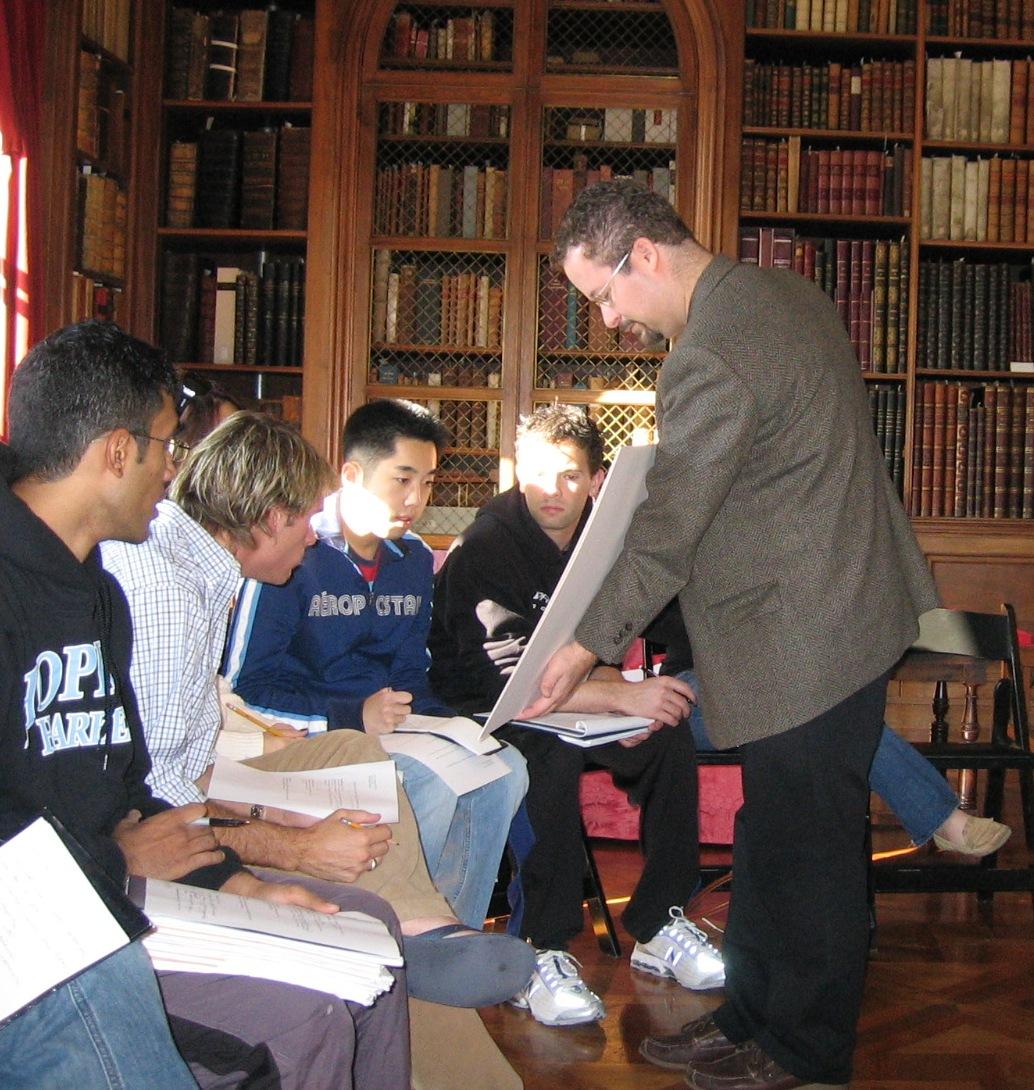 john-teaching.jpg