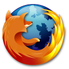 firefoxlogo3.png