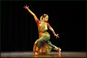 Bharatanatyam and Mohiniyattam – Classical Dances of South India