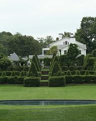 Photo of Ladew Gardens