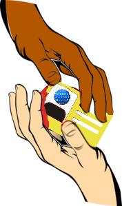 hand-share-ID_JHUDMS