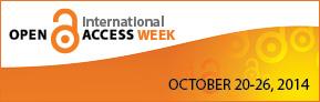 OAweek2014