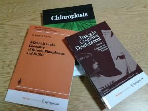 springerbooks
