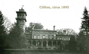 04532-Clifton