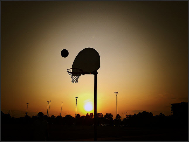 BasketballDreams