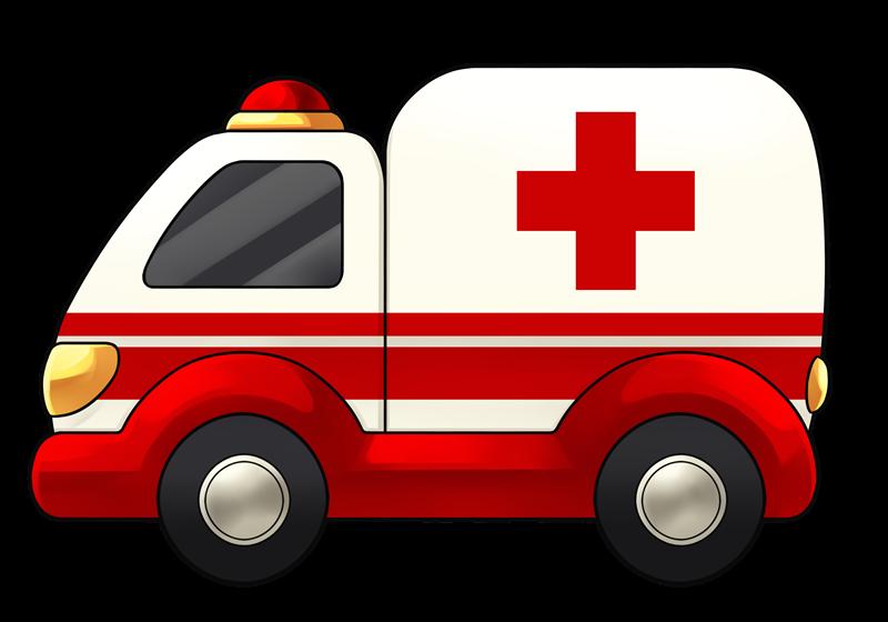 ambulance9