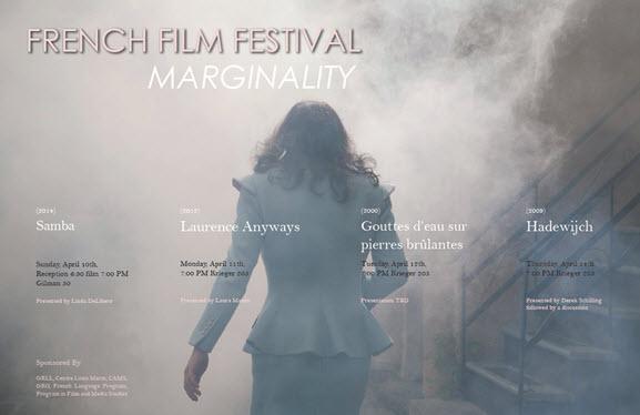 Marginality2