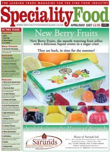 Trade Journal