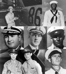 pearl-harbor-heroes